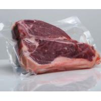 Wholesale Food Grade Vacuum Packaging Bags Laminated For Meat Seafood Packaging from china suppliers