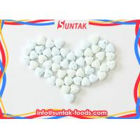 Wholesale Personalized Bulk Colorful Mint Candies / Sugar Free Hard Candy from china suppliers