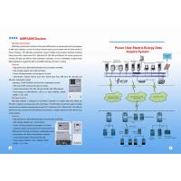 Wholesale Smart Meter Advanced Metering Infrastructure With Data Collector / Concentrator from china suppliers
