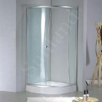 Wholesale Shower Enclosure (SLT-F15) from china suppliers