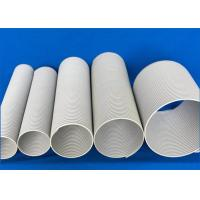 Wholesale Flexible Portable Air Cooler Hose 4 Inch Diameter For Cooler Exhaust from china suppliers