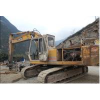 Wholesale HD700-7 used KATO EXCAVATOR USED japan dig second excavator from china suppliers