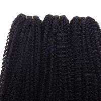 Wholesale Hand made type and 100 human hair made peruvian hair body wave full lace wig with baby hair from china suppliers