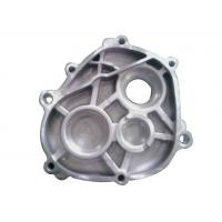 Wholesale Automotive Die Casting Mold and Part , Aluminum Die Cast Mould from china suppliers