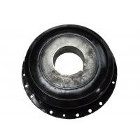 Wholesale Air Compressor Replacement Parts Rubber Flexible Cam and Groove Couplings 35834787 from china suppliers