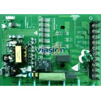 Wholesale Professional PCB Assembly Service , Electronic Supply Chain Management Components from china suppliers