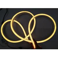 Remote Control Colour Changing Led Strip Lights Customized Length Eco - Friendly