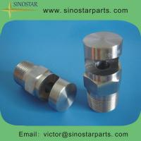 Wholesale spray tips,spray showers,spray nozzles from china suppliers