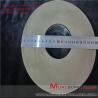 Buy cheap Metal bond diamond grinding wheel machining magnetic material ALisa@moresuperhar from wholesalers