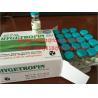 Buy cheap Hygetropin 200IU Human Growth Hormone 8iu/vial,25vail/kit from wholesalers
