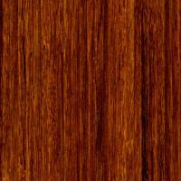 Wholesale Natural oild Seasoned Teak Flooring from china suppliers