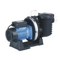 Wholesale SCPB Series Centrifugal Swimming Pool Pump from china suppliers