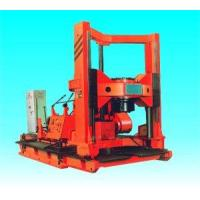 Wholesale Large Diameter Engineering Drilling Machine from china suppliers