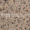 Buy cheap Supply Desert Brown Granite Pavings from wholesalers