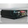Buy cheap GPS Aluminium Mini Mobile DVR For Vehicles Full D1 Recorder G-SENSOR from wholesalers