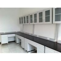 Buy cheap Lab Work Tables ,Chemistry Lab Tables ,Lab Tables and Furniture from wholesalers