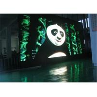 Wholesale Soft Color Lower Power Indoor Full Color Led Display Long Life Span For Supermarket Panels from china suppliers