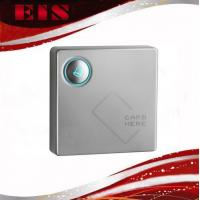 Wholesale 100 mA Single Door Access Controller with EM Card via TCP / IP Converter from china suppliers