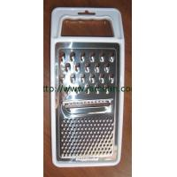 Wholesale 1-side cheese grater / zester from china suppliers