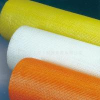 Wholesale Good quality fiberglass reinforce mesh from anping shengxuan from china suppliers