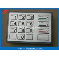 Buy cheap Diebold ATM Parts 49216686000A 49-216686-000A 49-216686-0-00A Diebold EPP V5 keyboard English Version from wholesalers