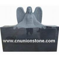 Buy cheap Granite Monuments from wholesalers