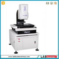 Wholesale Electronic Transimission Design Optical Measuring Machine Low Friction 2D Optical Machine from china suppliers