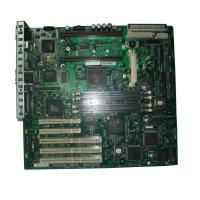 Wholesale Server Motherboard use for IBM xSeries X232 48P8252 48P9071 25P2129 from china suppliers