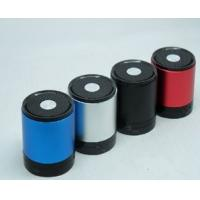 Wholesale New Mini Bluetooth Speakers A1 from china suppliers