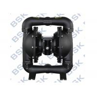 Wholesale Submersible Vacuum Air Operated Diaphragm Pump 70M Max Head 135L/Min from china suppliers