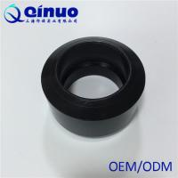 Wholesale Oil wells Mechanical packer ring Nitrile / Buna packer element from china suppliers