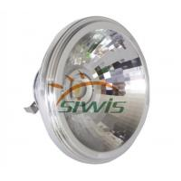 Wholesale Bridgelux AR111 LED Lamp AC12V 10W Dimmable from china suppliers