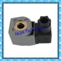Wholesale Goyen Pulse Valve AC Solenoid Coil K300 , IP65 Waterproof Valve Solenoid Coil from china suppliers