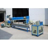 China Double Stage Granulating Machine/Plastic Recycling Machinery on sale
