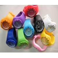 Wholesale Toy watch from china suppliers