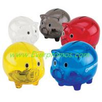 Wholesale Large Piggy Bank from china suppliers