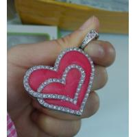 Wholesale Wedding Gift USB Flash Drive from china suppliers