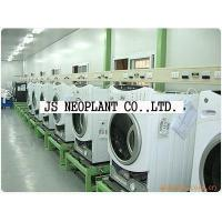 Wholesale Washing Machinery Mfg Plant from china suppliers