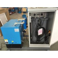 Quality PSA type high purity  Laboratory nitrogen generator lab usage for sale
