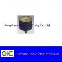 Buffer, Type B Buffer, China Buffer Manufacturer