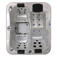 Wholesale Massage SPA for 3 Person (A310) from china suppliers