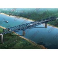 Wholesale Synchronous Lifting System for Chengdu Guizhou Railway Caiba Minjiang River Bridge from china suppliers