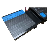 Wholesale 77Wh Sumsung 5200mAh 14.8 V Lithium Battery Pack from china suppliers