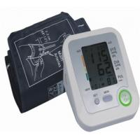 Wholesale ARI-30B3/B3T Arm Electronic Blood Pressure Monitor from china suppliers
