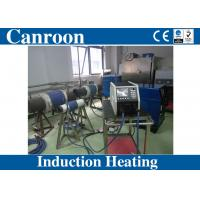Wholesale Air Cooling Post Weld Heat Treatment Induction Heating Machine Price from china suppliers