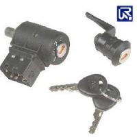 Wholesale Lock Set (RT10018) from china suppliers