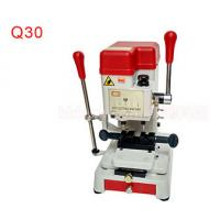 Wholesale Wenxing Key Cutting Machine Q30 from china suppliers