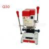 Buy cheap Wenxing Key Cutting Machine Q30 from wholesalers