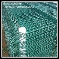 Wholesale Factory price galvanized welded wire mesh from china suppliers