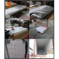 Wholesale Modular cabinet,kitchen furniture from china suppliers